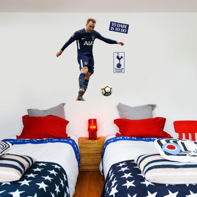 American Football Bedroom Ideas 760x760 Wallpaper Teahub Io