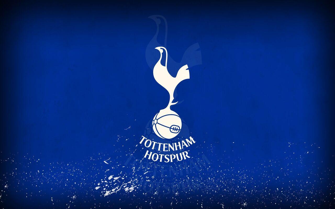 Tottenham Hotspur Premier League Wallpaper Preview Tottenham Hotspur 1280x800 Wallpaper Teahub Io