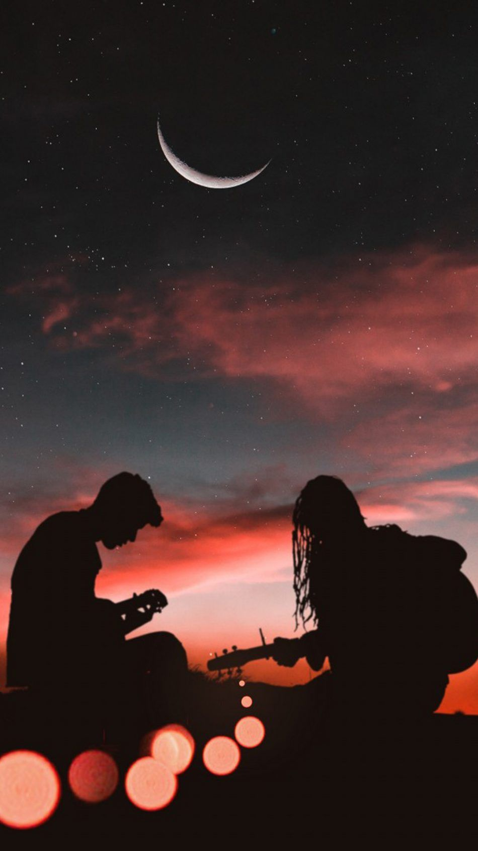 Relationship Love Quotes For Boyfriend - HD Wallpaper