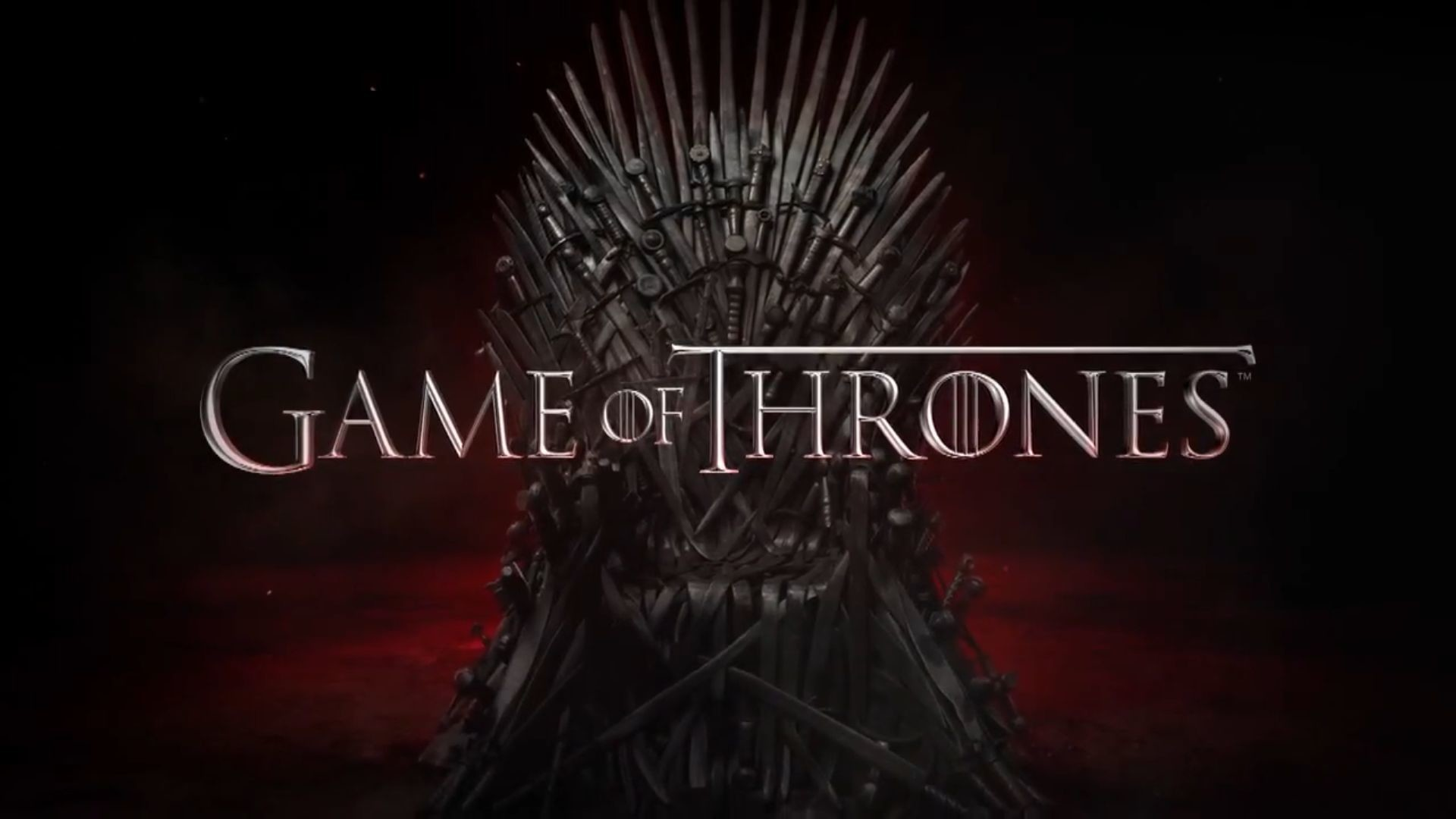 9033wfzgot Game Of Thrones Wallpaper Iphone - Game Of Thrones 800 200 - HD Wallpaper