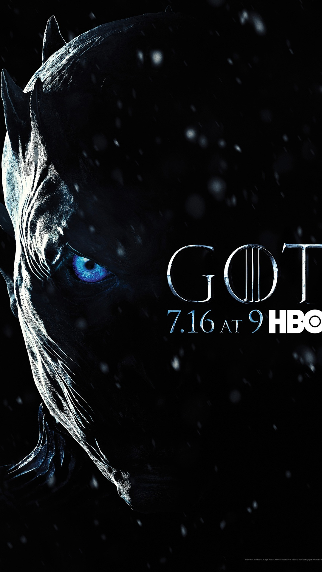 High Resolution Game Of Thrones Wallpaper Iphone - HD Wallpaper