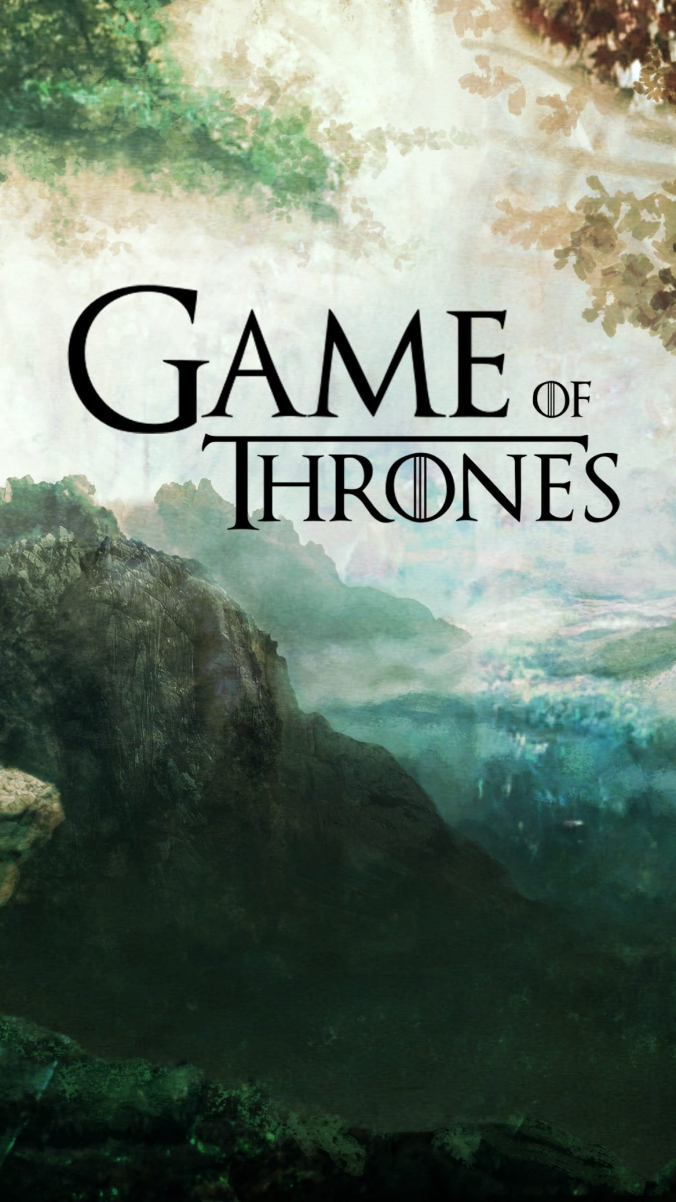 Game Of Thrones Iphone 7 - HD Wallpaper