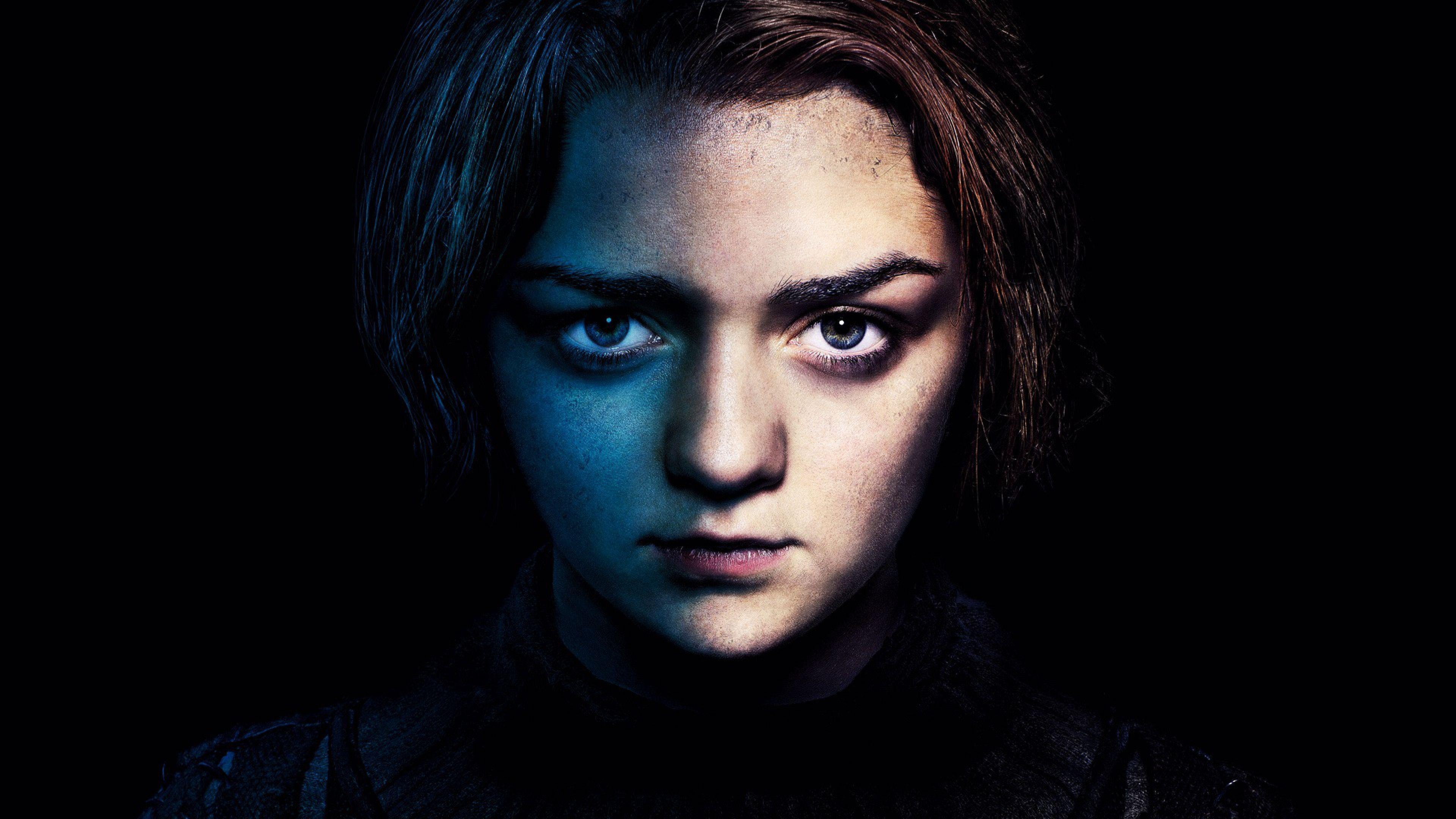 Games Of Thrones Season 8 Quotes - HD Wallpaper