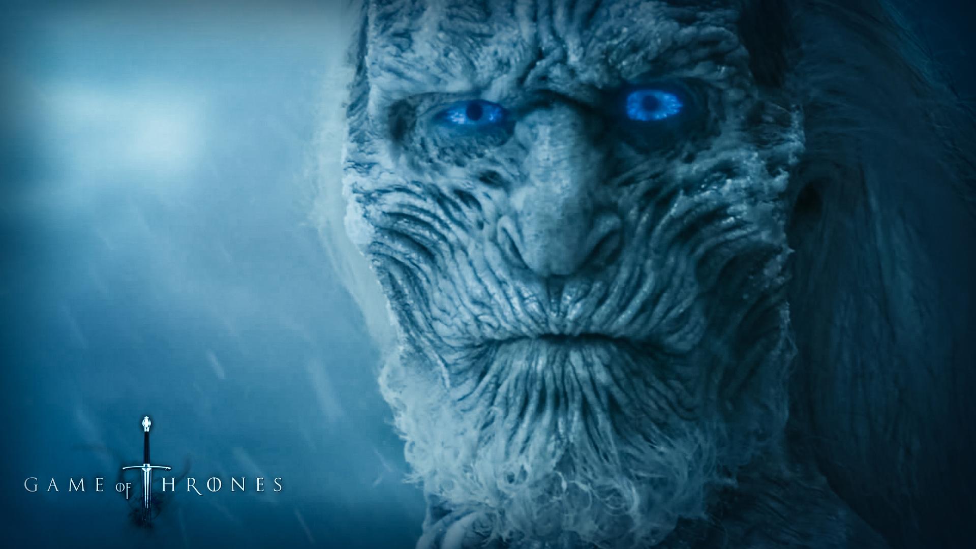 Game Of Thrones Season 8 Countdown - HD Wallpaper