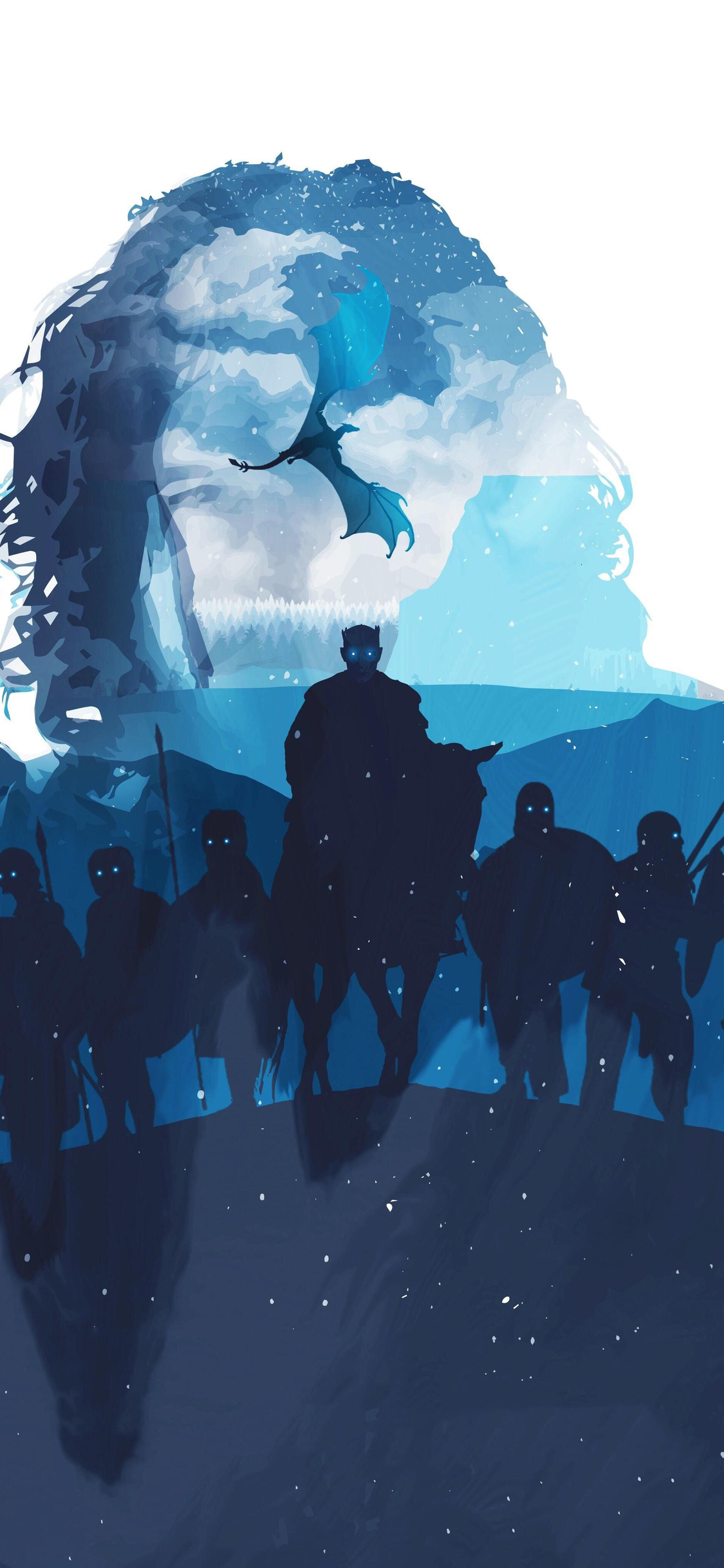 Game Of Thrones Wallpaper Game Of Thrones Wallpapers - Game Of Thrones Wallpapers Iphone - HD Wallpaper