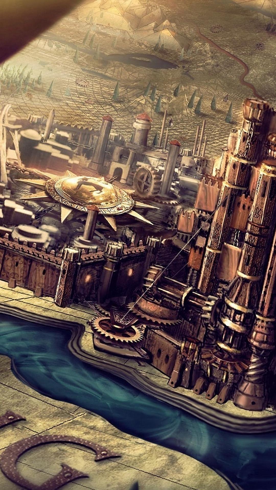 Fondos De Pantalla Iphone Game Of Thrones - HD Wallpaper