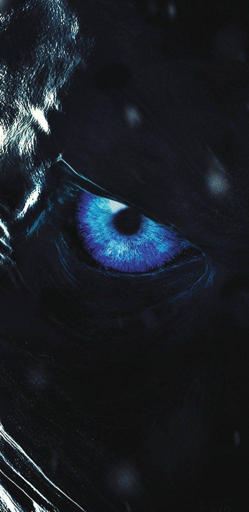 Game Of Thrones Wallpaper - Game Of Thrones Wallpaper Iphone X - HD Wallpaper