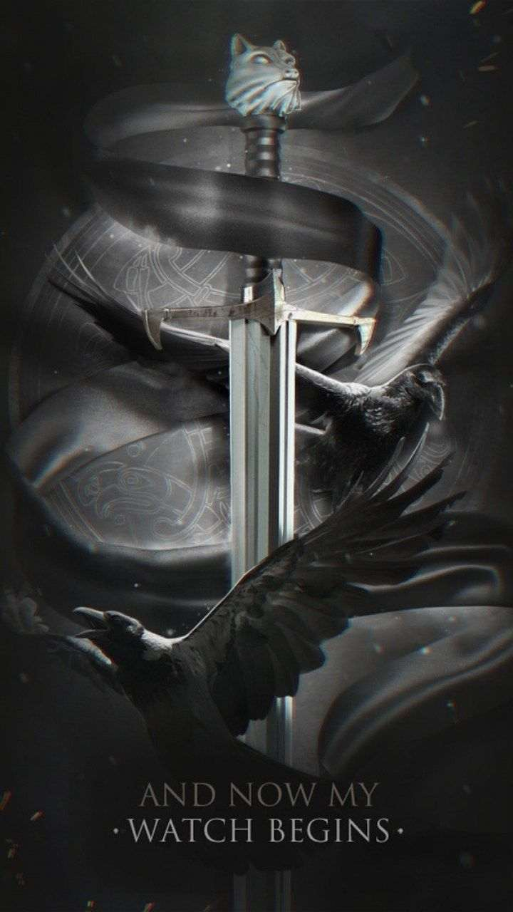 The Game Of Thrones Wallpapers Hd 2019 Got For Android - Hd Game Of Thrones Wallpapers For Mobile - HD Wallpaper