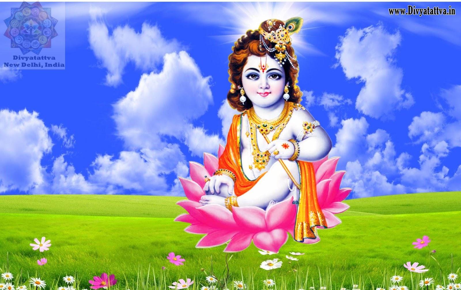 178 1787990 radha krishna photos free download cute baby krishna