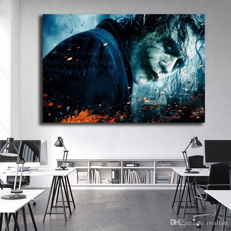 Freddie Mercury Wall Poster 800x800 Wallpaper Teahub Io