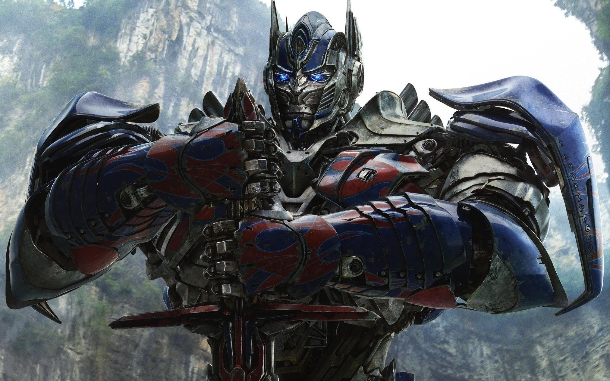 2024x1266, Optimus Prime, Transformers - Transformer Optimus Prime Hd - HD Wallpaper