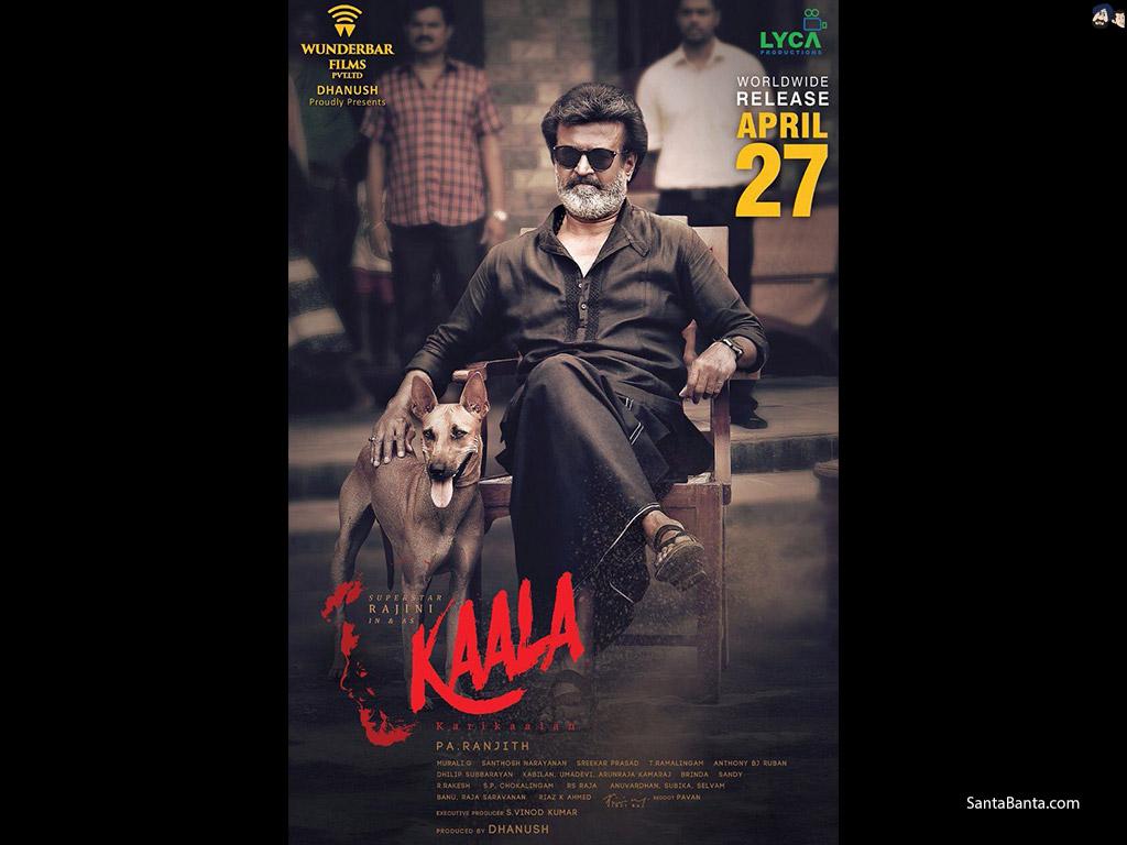 kaala kaala movie poster hd 1024x768 wallpaper teahub io kaala kaala movie poster hd