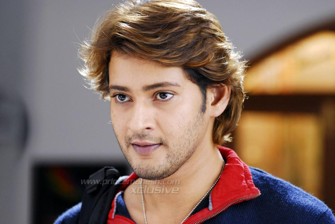 Mahesh Babu Latest Hd Wallpapers And Images New Photos Mahesh Babu Ka Hair Style 1100x736 Wallpaper Teahub Io