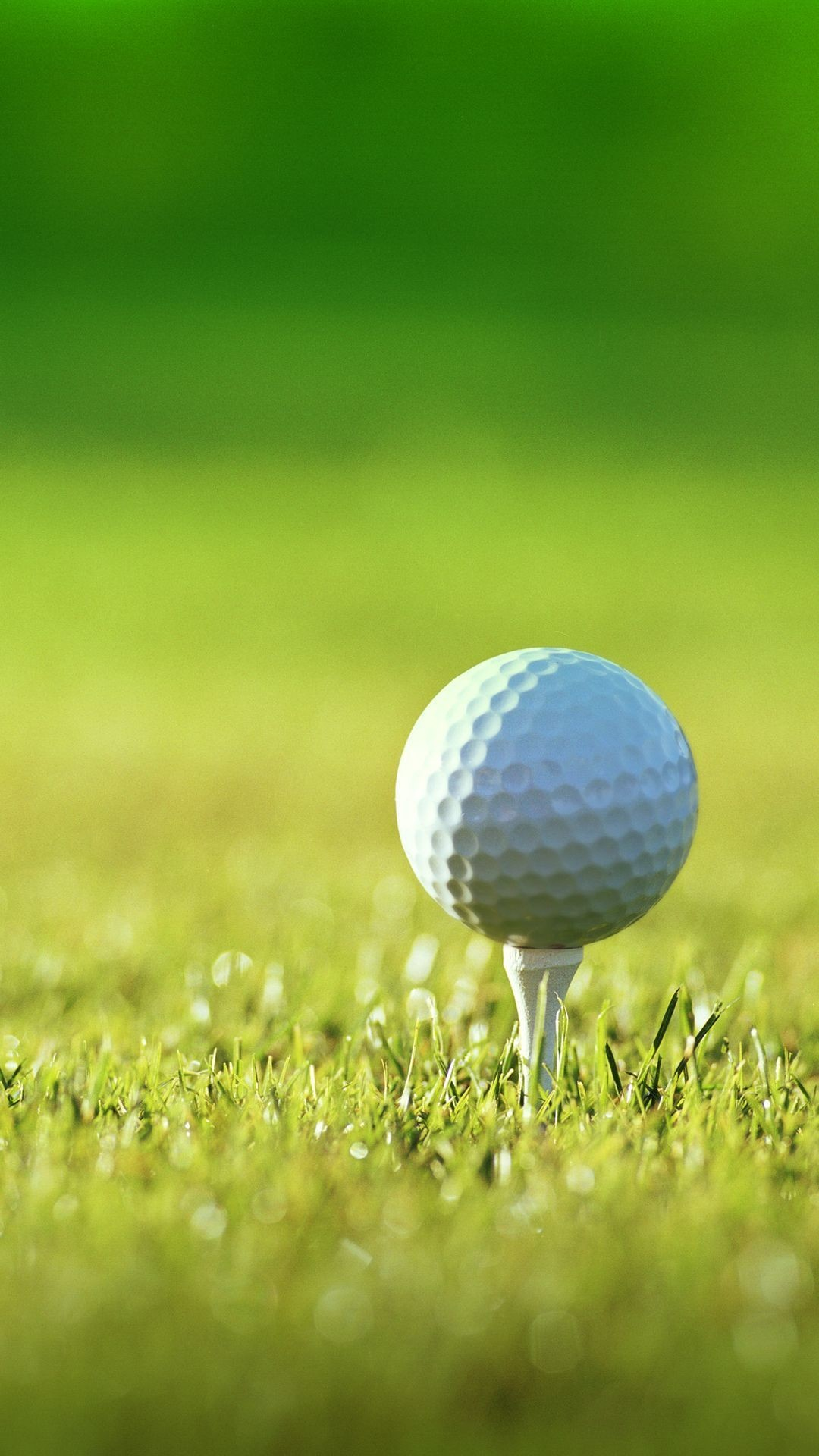 Golf For Lg Nexus Hd Andro - Android Golf - HD Wallpaper