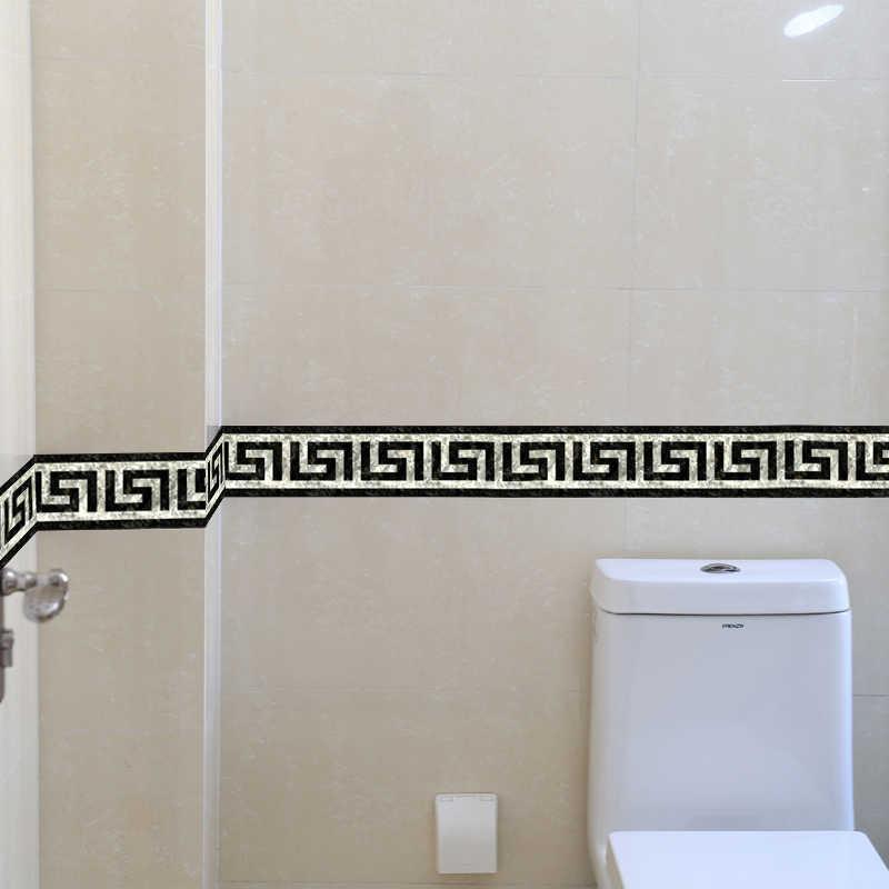 Tile Modern Border - HD Wallpaper