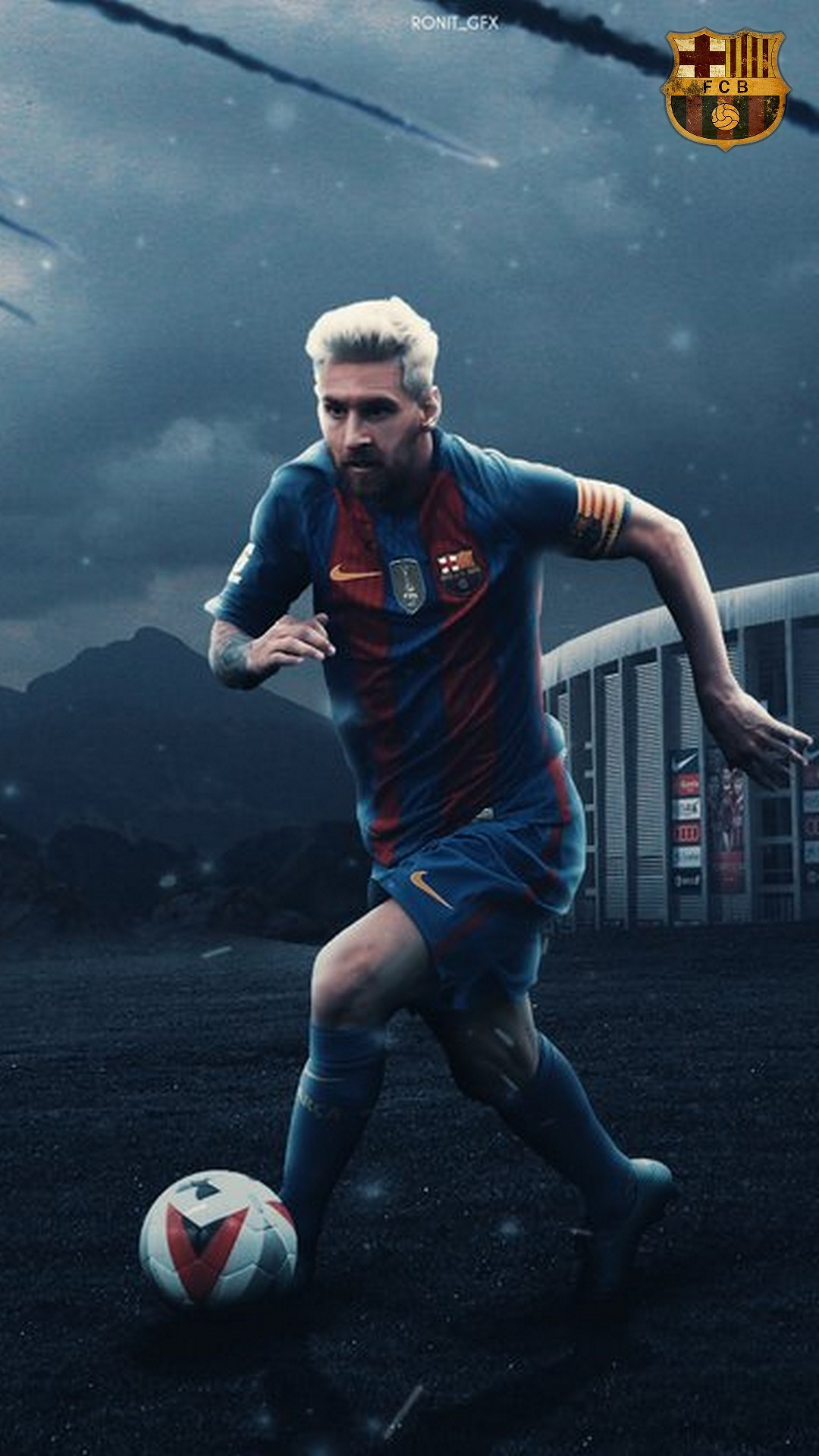 Leo Messi Iphone Wallpapers With Resolution Pixel - Iphone Messi Wallpaper Hd - HD Wallpaper