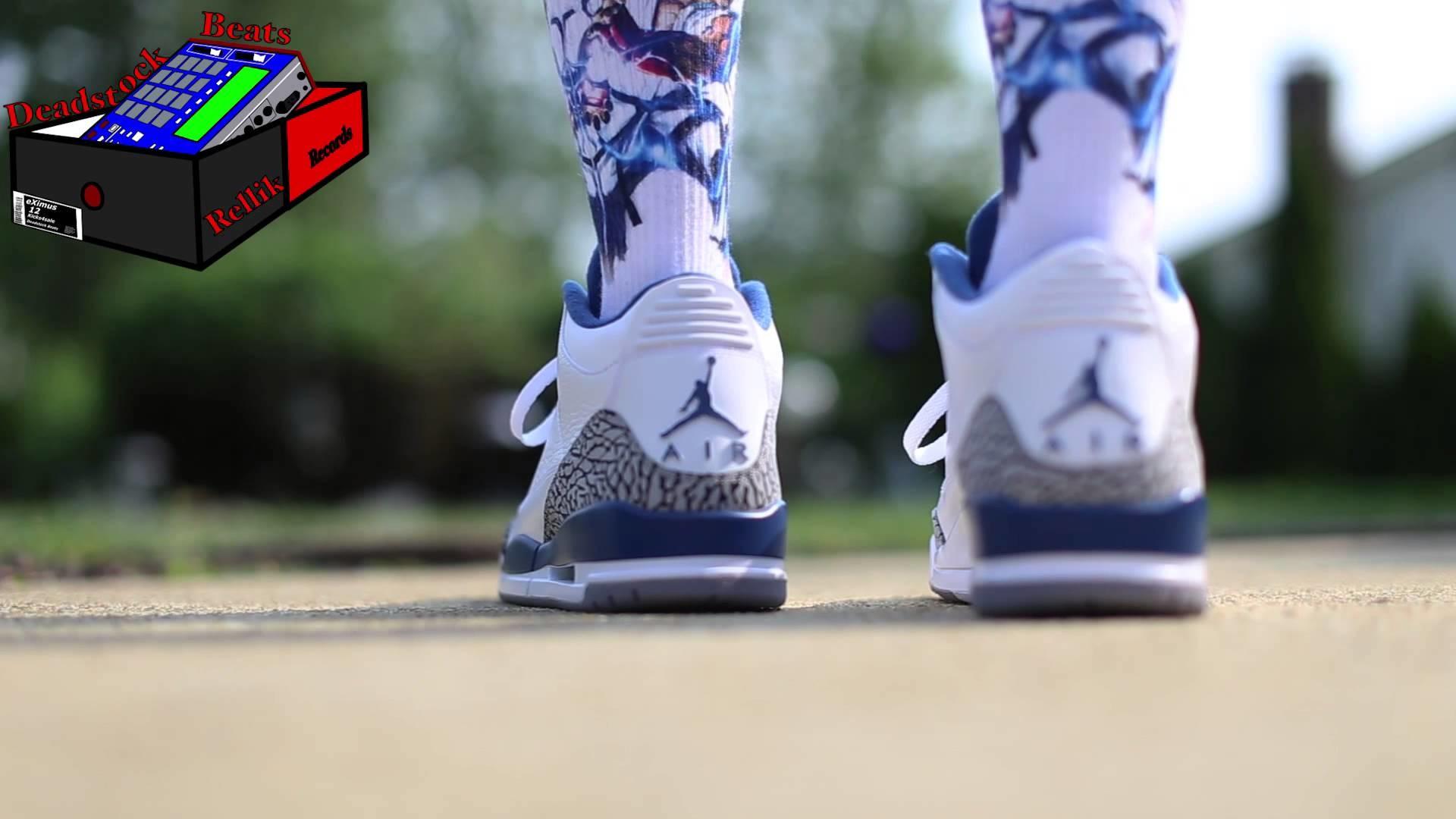 Jordan Shoes Wallpaper Pc - Jordan 55