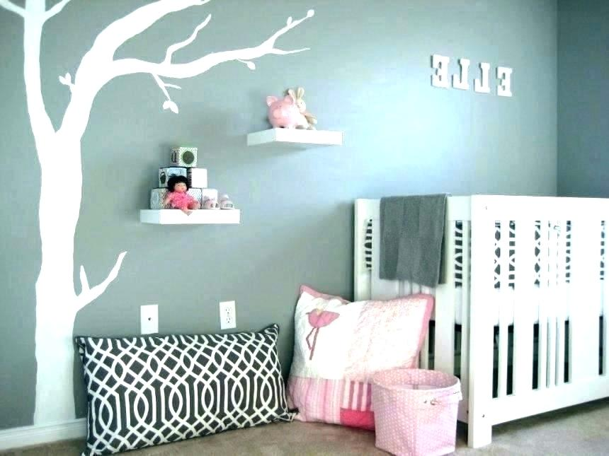 Wallpaper Baby Room Ideas Neutral Baby Room Ideas Baby - Neutral Colors For Boy And Girl Room - HD Wallpaper
