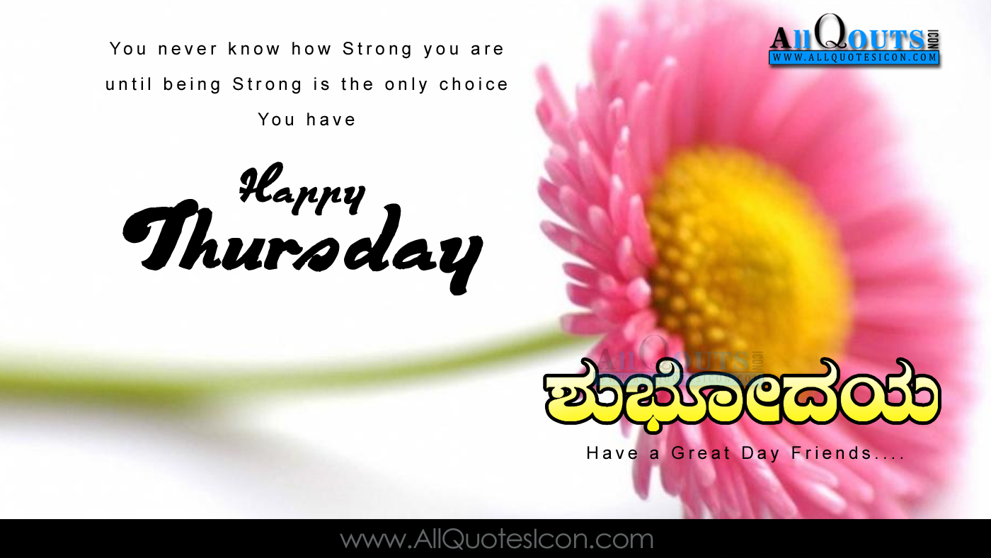 Awesome Best Good Night Images In Kannada Quoteambition Good Morning Kannada Kavana 1400x788 Wallpaper Teahub Io May this birthday be different from the rest of your special days in every good way! good morning kannada kavana