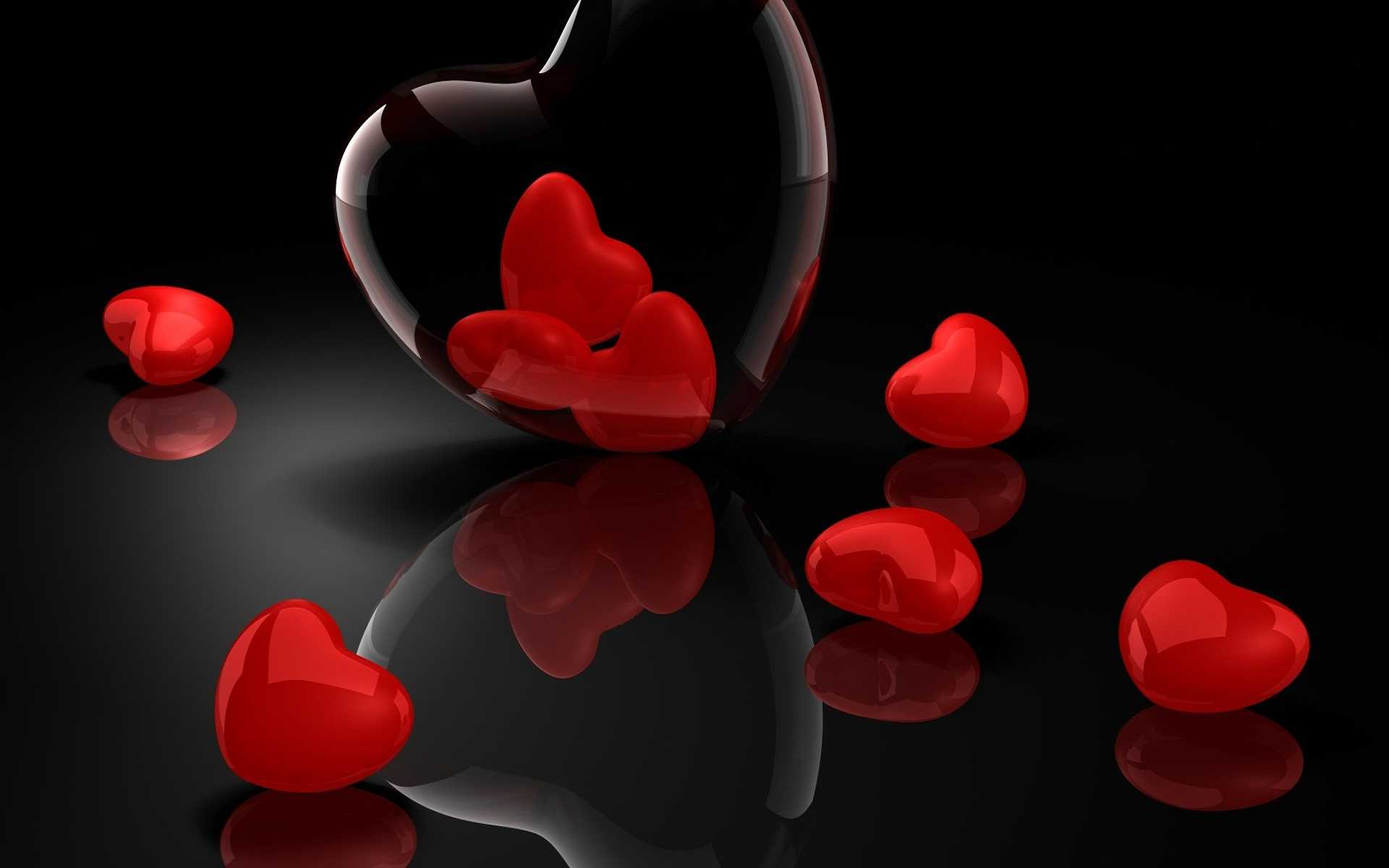 3d Love Images Full Hd Wallpaper Hd Images 3d Love - Love Full Screen Wallpaper Hd - HD Wallpaper