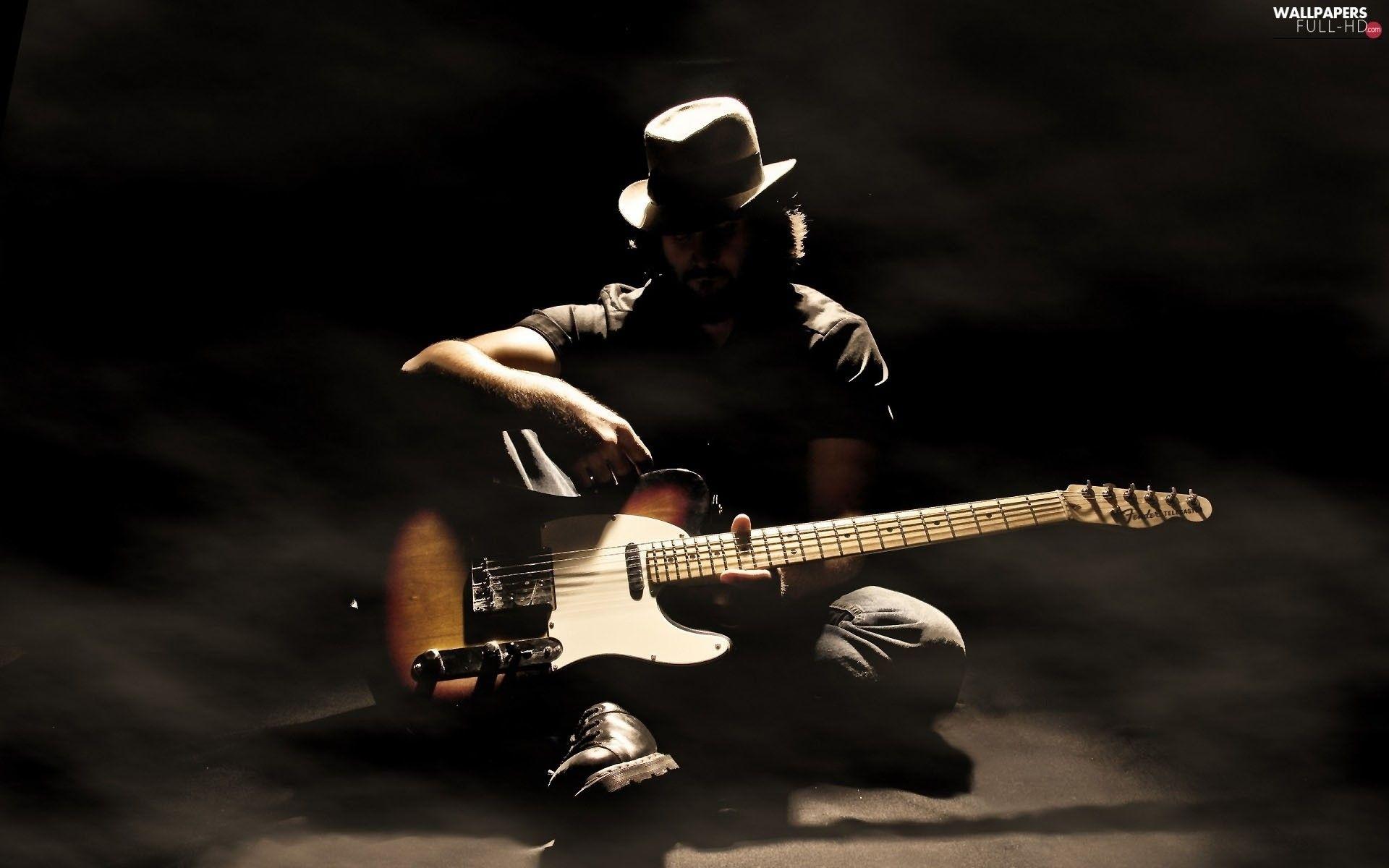 Martin Guitar Wallpaper Data Src Img 174658 Acoustic Guitar Wallpaper Hd 1920x1200 Wallpaper Teahub Io