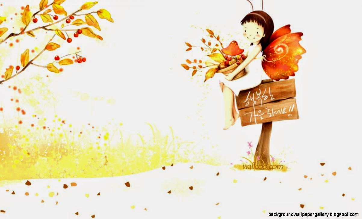 Cute Cartoons Wallpapers For Girls Hd Cool 7 Hd Wallpapers Cute Cartoon Girl 1203x728 Wallpaper Teahub Io