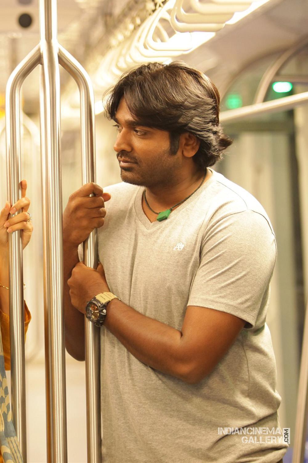 Vijay Sethupathi In 96 Movie 96 Movie In Tamil 1000x1505 Wallpaper Teahub Io Best and latest vijay sethupathi hd stills, hd images, actor vijay sethupathi hindi film hd pics, vijay sethupathi new hd photos gallery. vijay sethupathi in 96 movie 96 movie