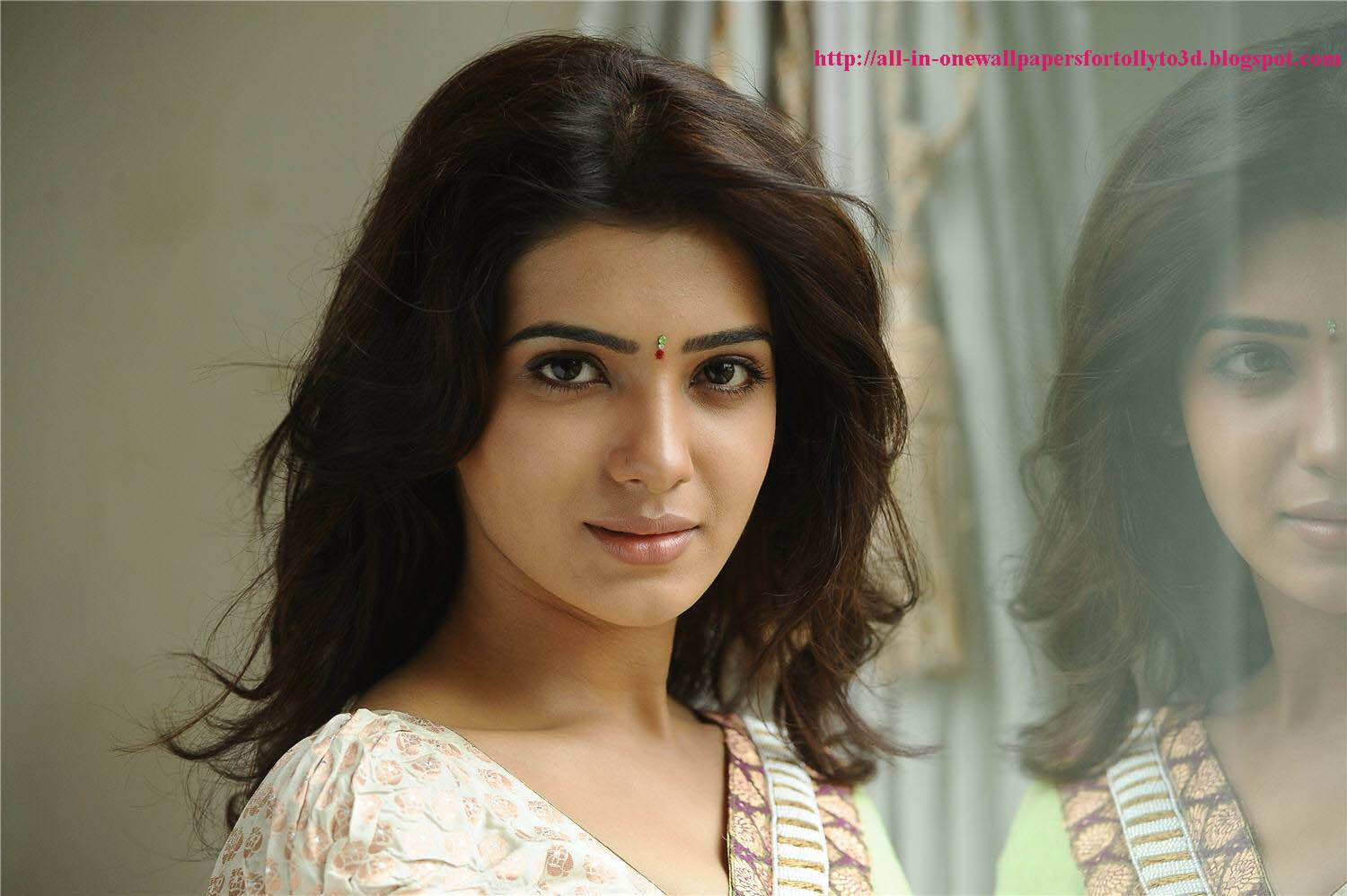 Tamil Actress Hd Wallpapers Free Downloads South Indian Top Heroine 1500x998 Wallpaper Teahub Io