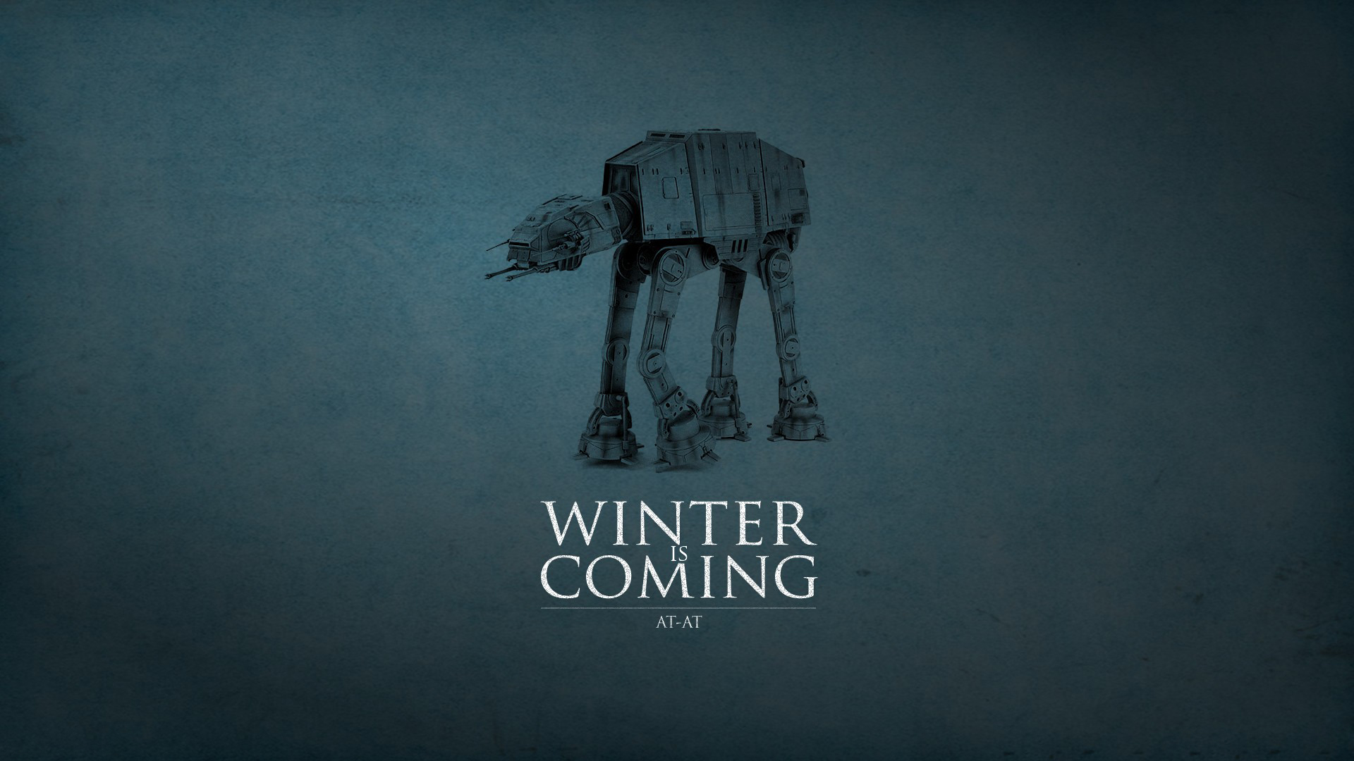 Game Of Thrones S7 Hd - HD Wallpaper