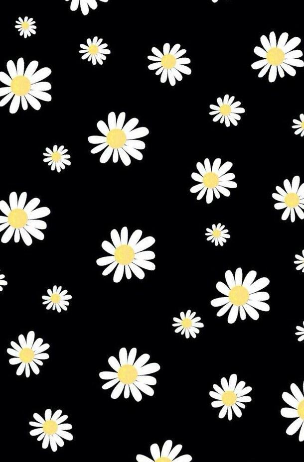 Cute Wallpapers For Girls Iphone 610x928 Wallpaper Teahub Io