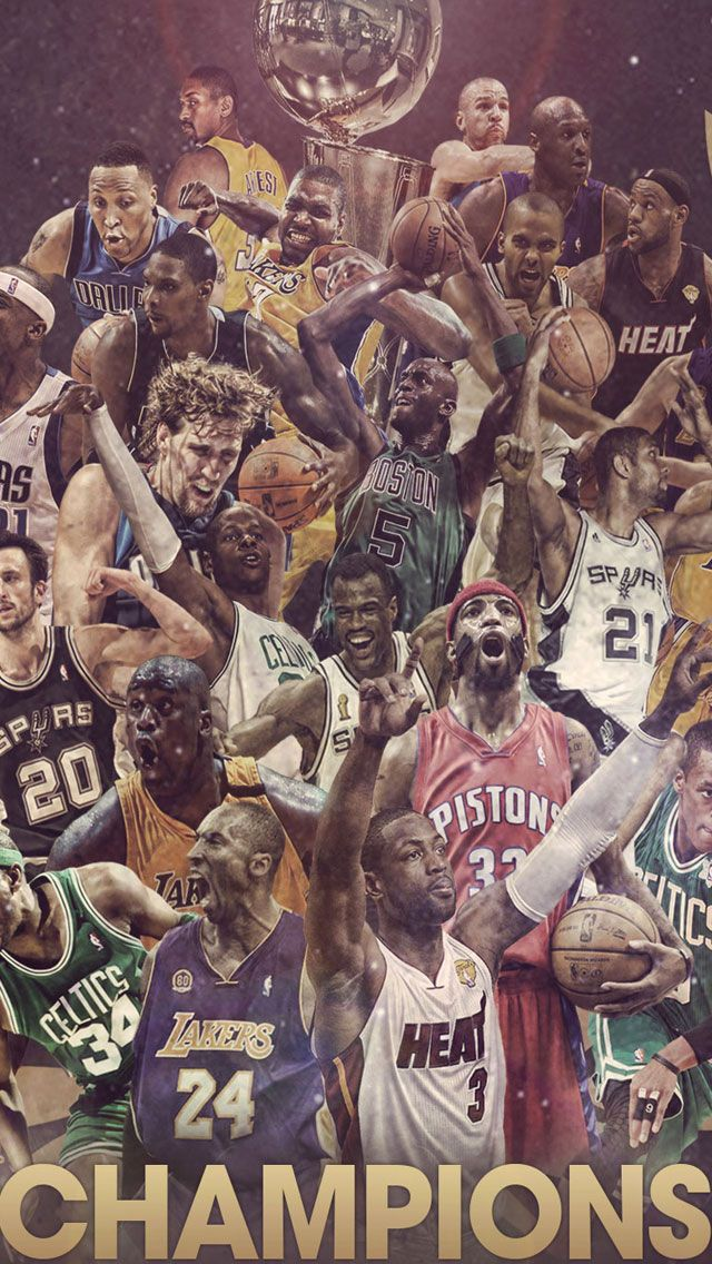 Nba Wallpapers For Iphone 640x1136 Wallpaper Teahub Io Basketball wallpapers for iphone 9