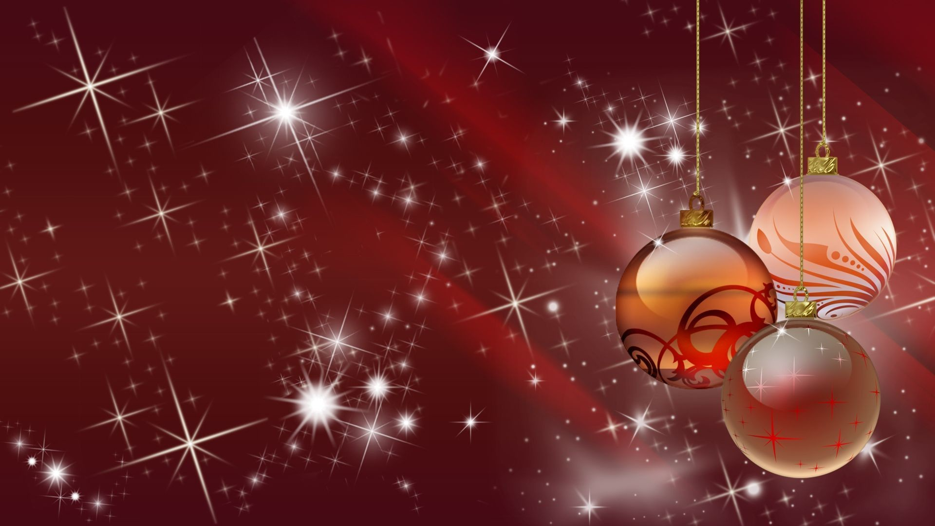 182 1821857 1920x1080 free christmas wallpaper backgrounds background christmas wallpaper