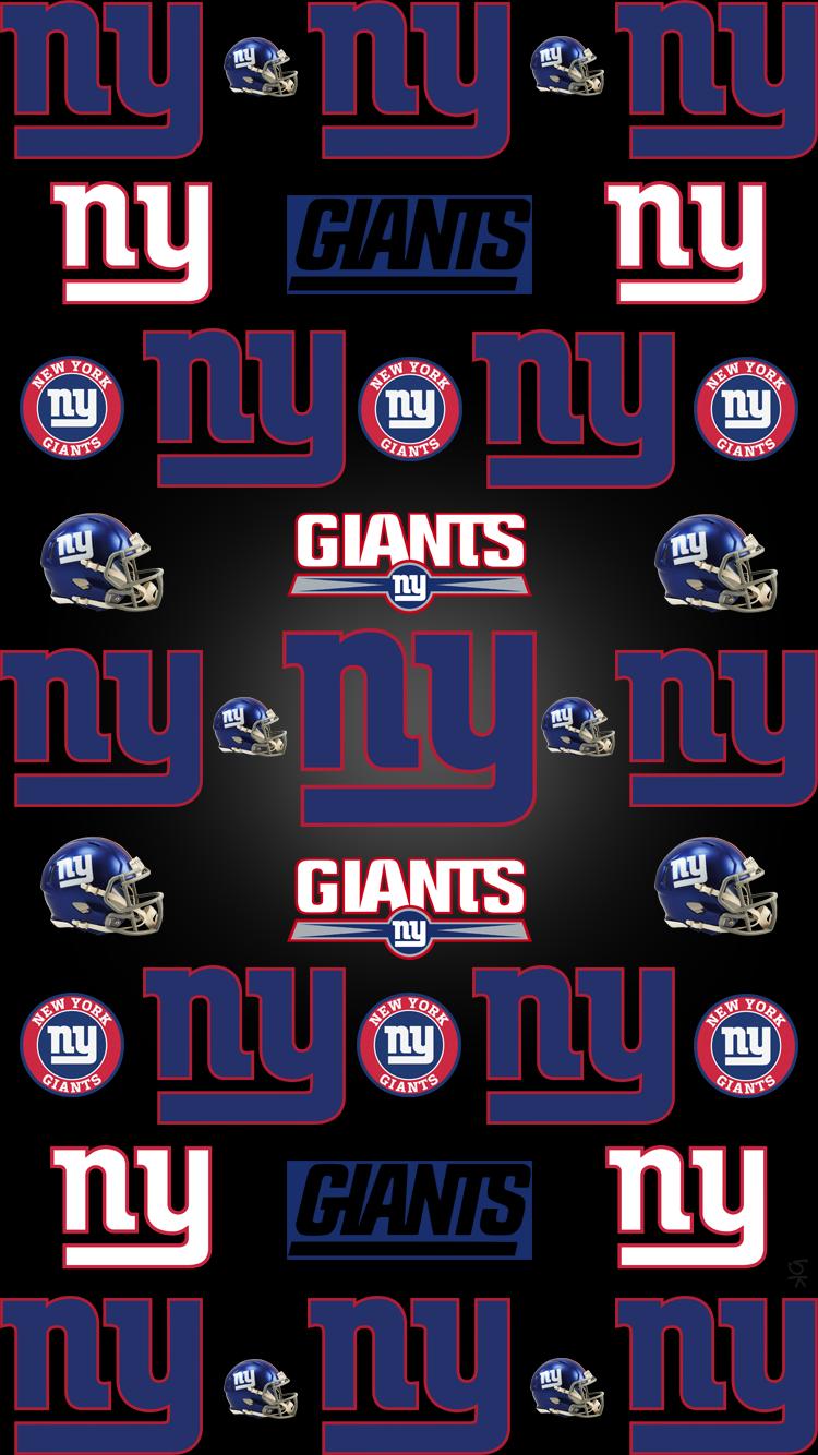 New York Giants Wallpaper 2018 - HD Wallpaper