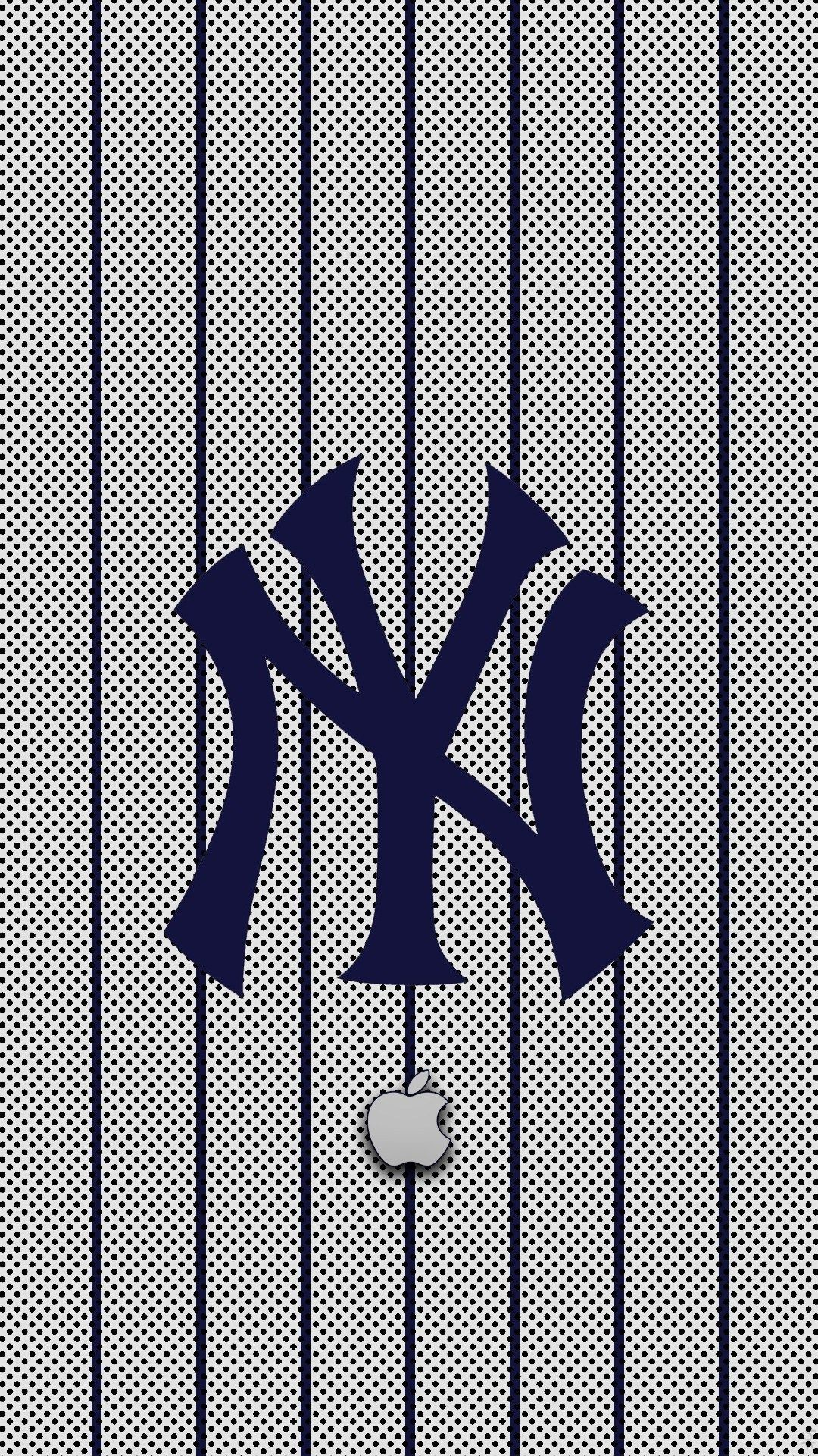 1080x1920, Iphone 6 7 Plus Wallpaper Request Thread - We Love The Yankees - HD Wallpaper