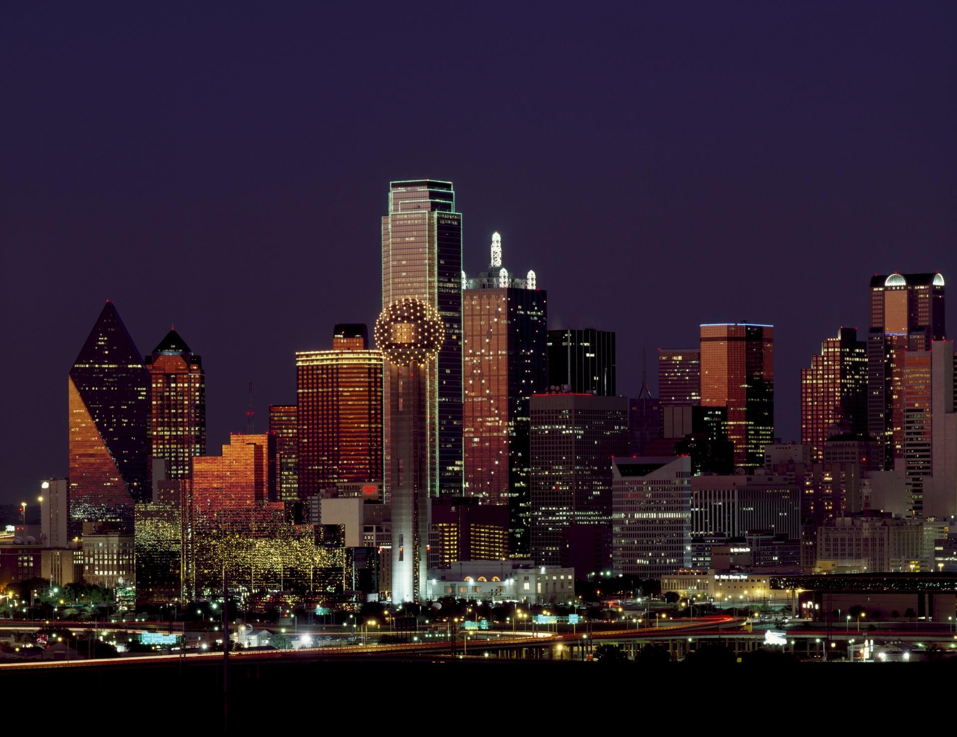 182 1828625 texas skyline view free pictures free photos free