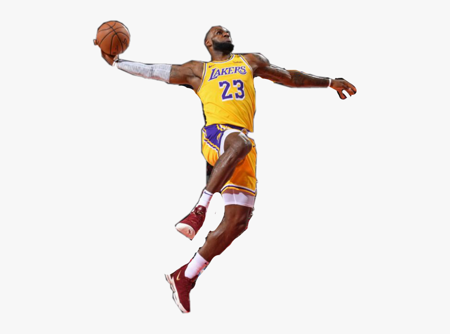 Lebron James Lakers Wallpaper Iphone Lebron James Dunk Png 900x669 Wallpaper Teahub Io