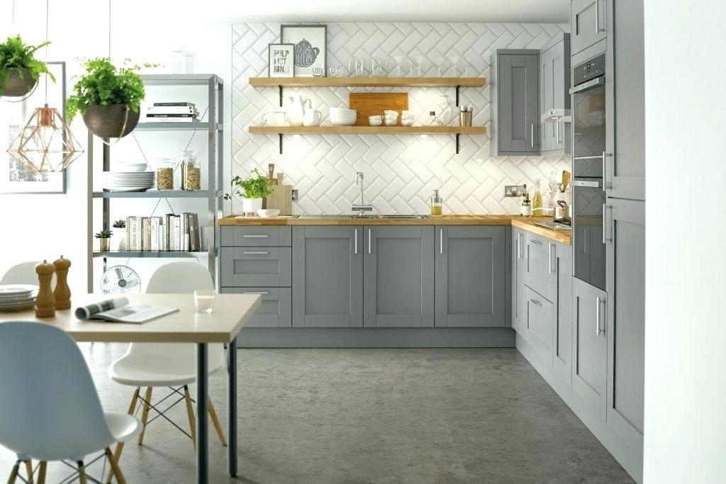 Self Adhesive Wallpaper Borders Homebase Kitchen Border Vinyl Living Room Flooring 1024x683 Wallpaper Teahub Io