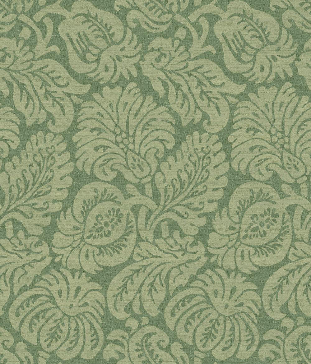 Little Greene Palace Road - Little Greene Wallpapers Palace Road 0251pr - HD Wallpaper