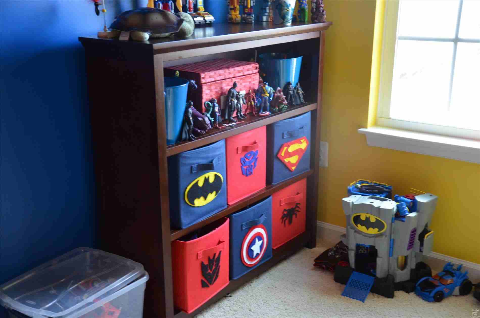 Amazing Superman Bedroom For Girl Batman Sheet Twin - Batman Vs Superman Room Decor - HD Wallpaper