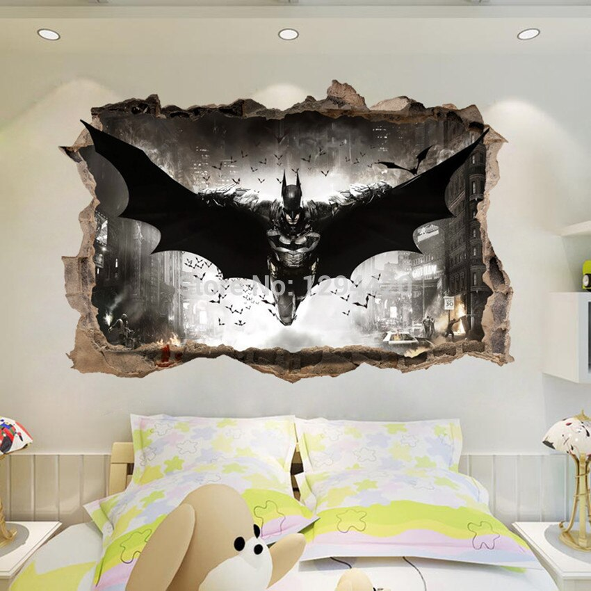 B73507 - Bumblebee And Optimus Prime Transformer Wall Sticker - HD Wallpaper