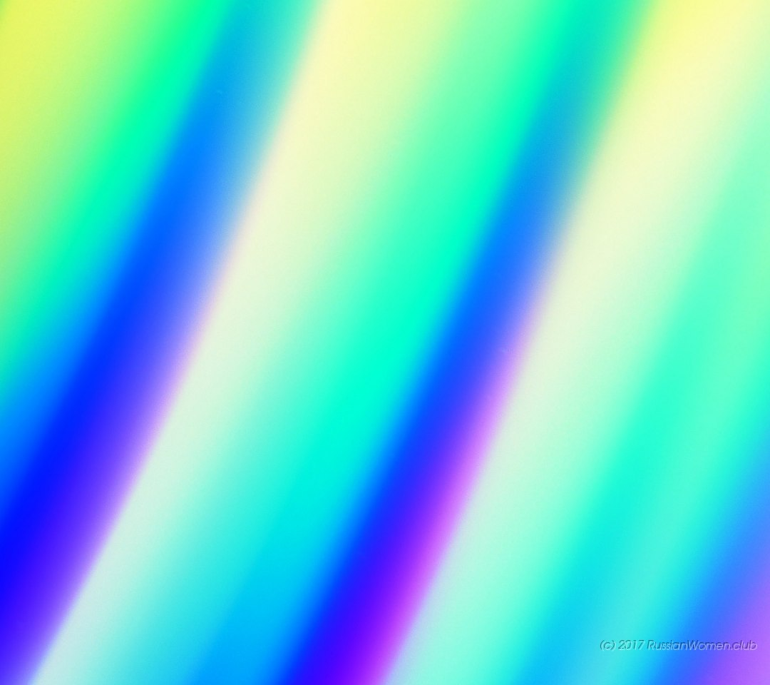 Samsung Galaxy J2 Prime Pattern 1080x960 Wallpaper Teahub Io