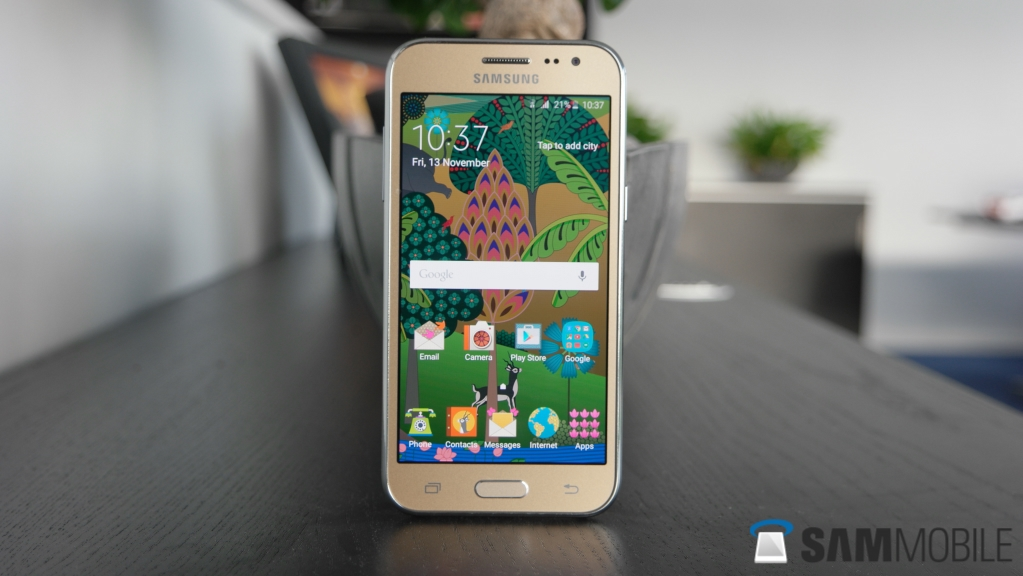Samsung Galaxy J2 Camera 1023x576 Wallpaper Teahub Io