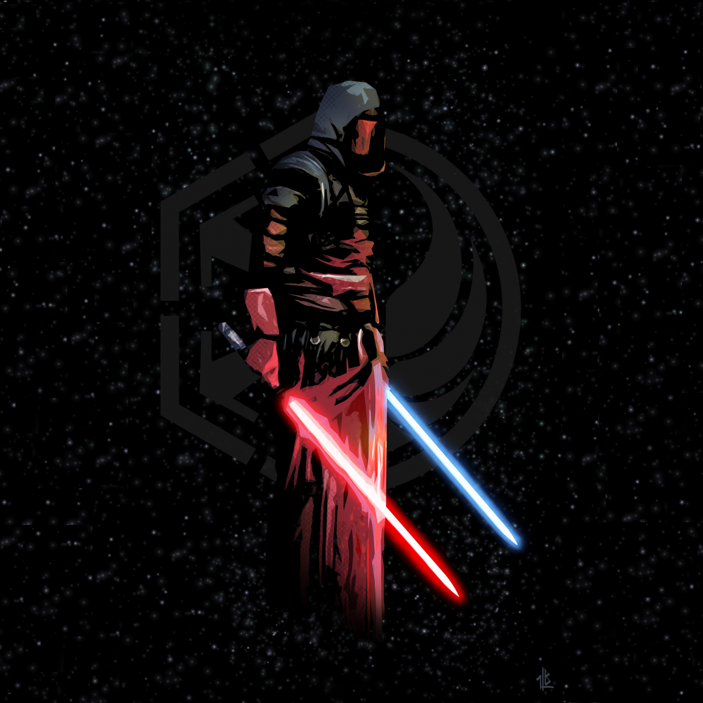 183 1839711 darth revan wallpaper phone