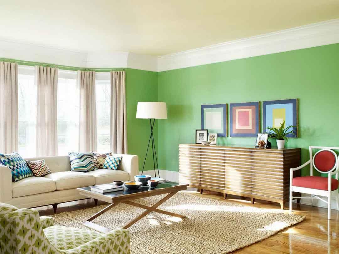 Living Room Paint Colors Simple Arrangement Ideas 1080x811 Wallpaper Teahub Io