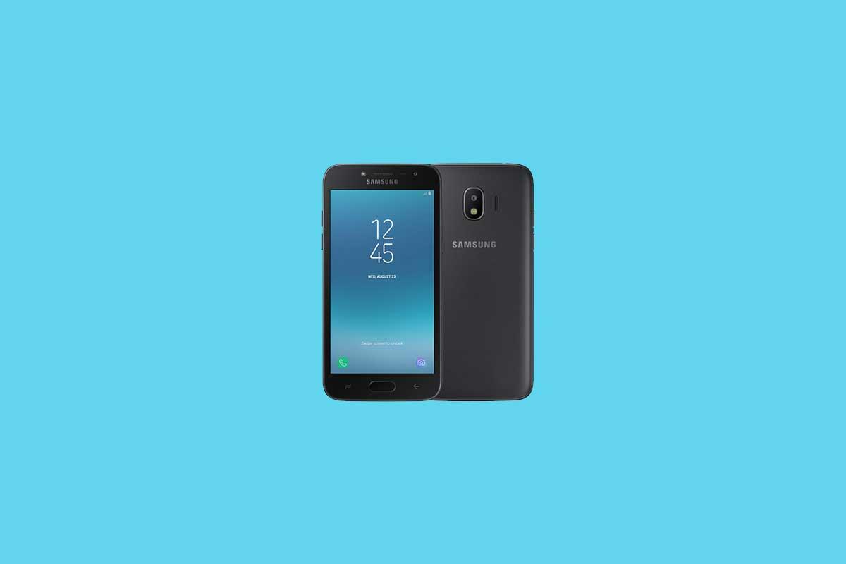 Samsung Galaxy J2 Pro May 2019 Patch Samsung Galaxy 1200x800 Wallpaper Teahub Io