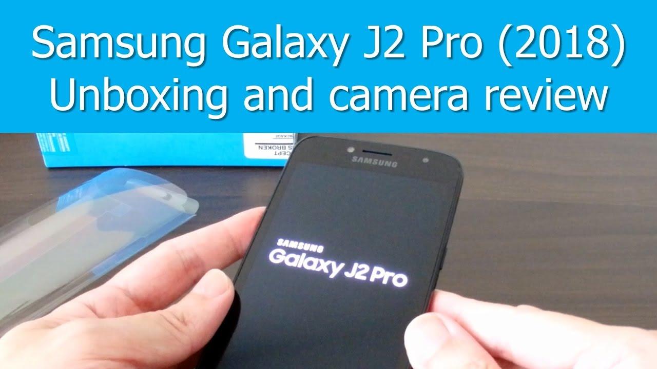Samsung J2 Pro Camera 1280x720 Wallpaper Teahub Io