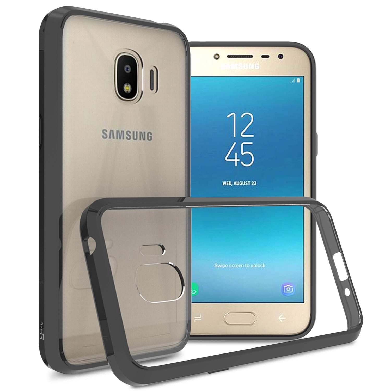 Samsung Galaxy J2 Price In Malaysia 2018 1500x1500 Wallpaper Teahub Io