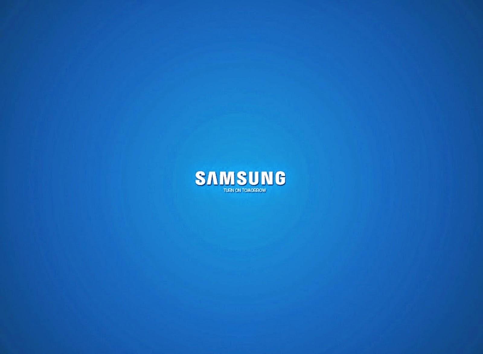 Samsung Galaxy A Wallpaper Free Download Samsung 1600x1172 Wallpaper Teahub Io