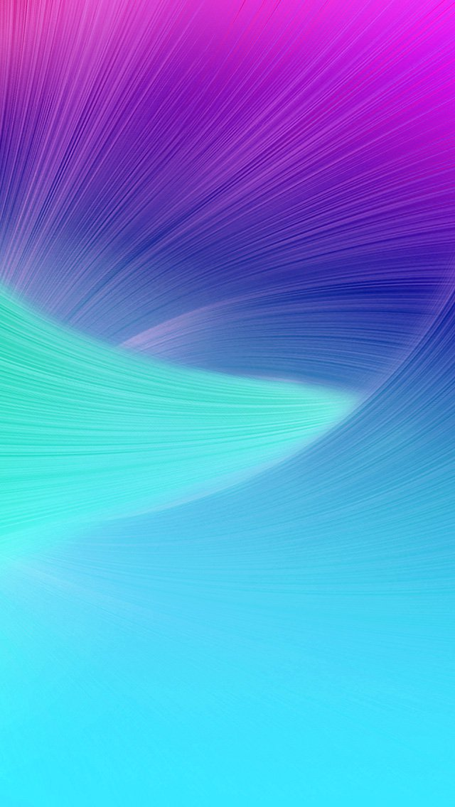 Galaxy 6 Samsung Background Pattern Red Iphone Wallpaper Samsung Background 640x1136 Wallpaper Teahub Io