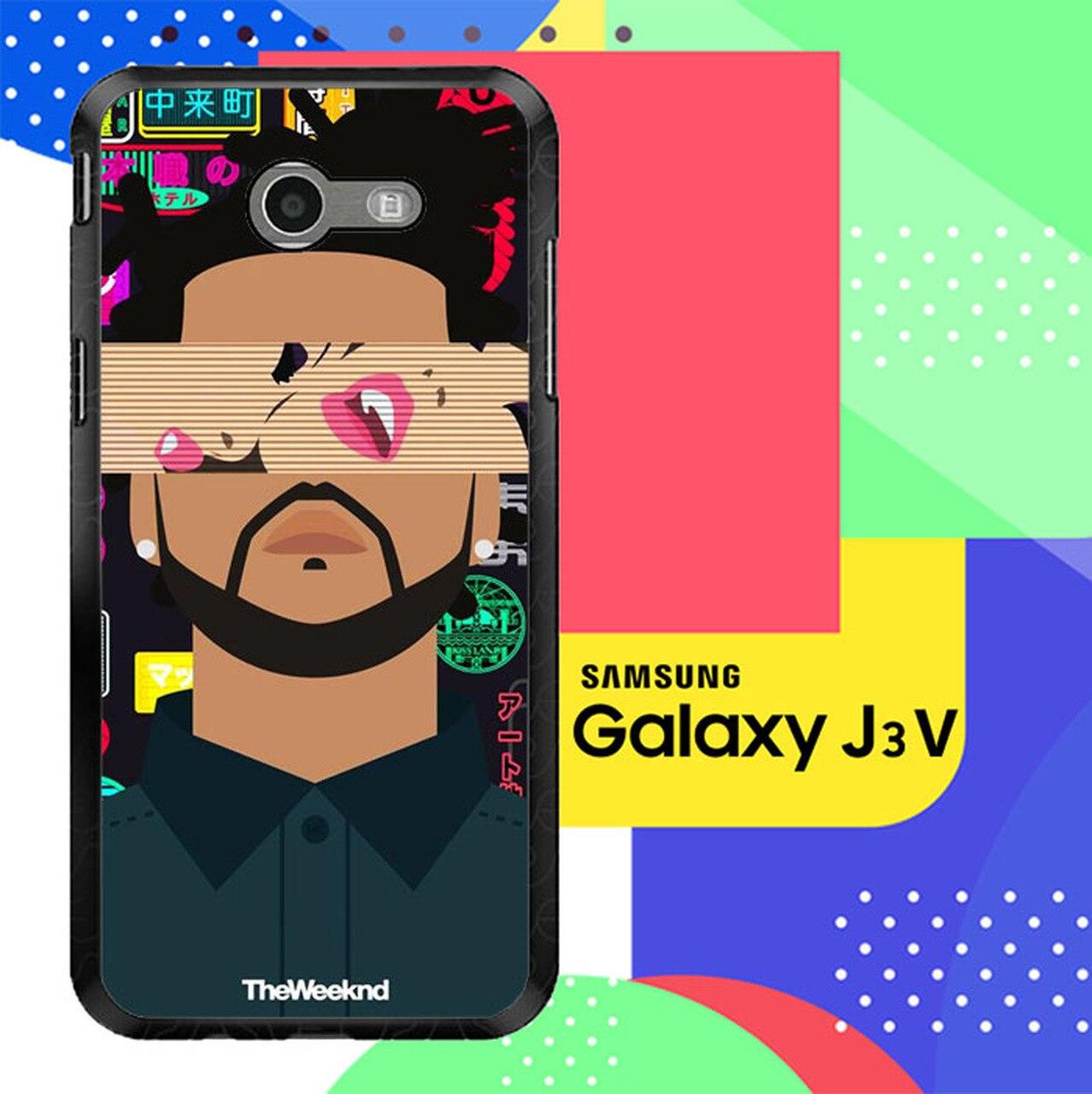 Pokemon Phone Cases For A Galaxy J3 Emerge 1278x1280 Wallpaper Teahub Io